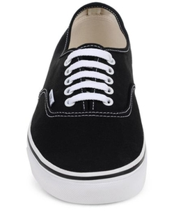 Vans - Low-Top Sneakers