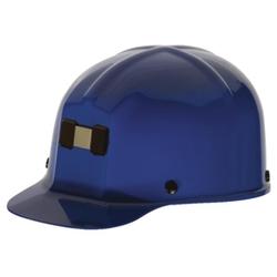 MSA - Comfo-Cap Hard Hat