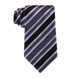 Kenneth Cole Reaction - Tony Stripe Tie