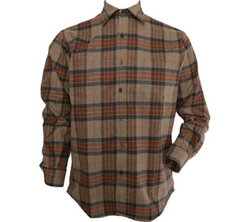 Pendleton - Lodge Shirt