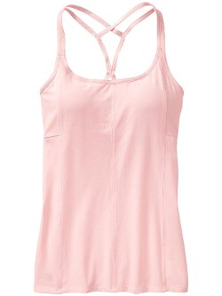 Athleta - Inner Goddess Tank