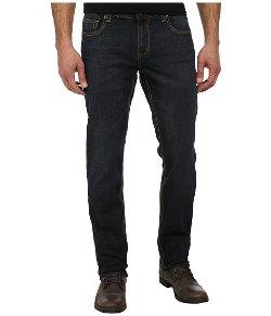 Seven7 Jeans  - Basic Skinny Jean