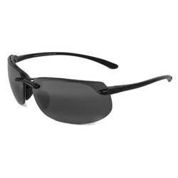 Maui Jim - Banyans Polarized Sport Sunglasses