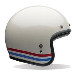 Bell - Street Motorcycle Helmet