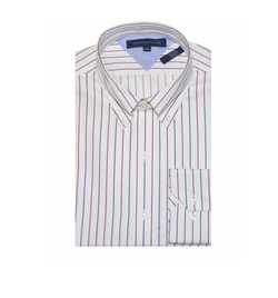 Tommy Hilfiger - Special Edition Stripe Shirt