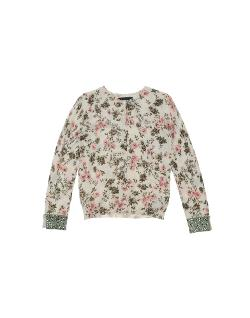 Twin Set Simona Barbieri  - Floral Cardigan
