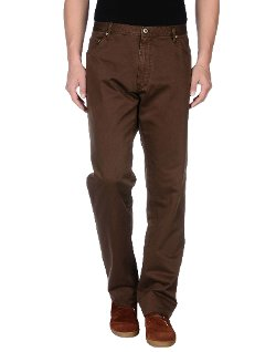 Rotasport - Casual Chino Pants