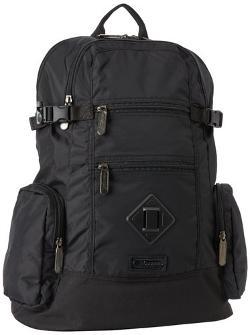 LeSportsac  - Mens Tahoe Backpack