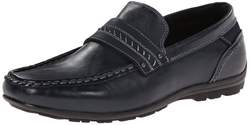 Stacy Adams - Lindon Slip-On Loafers