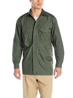 Blackhawk! - Modern Dress Uniform Field Shirt