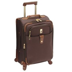 London Fog  - Chelsea Lites Luggage