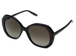 Bottega Veneta - BV Sunglasses