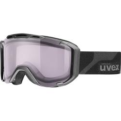 Uvex  - Sports Snowstrike Snow Goggles