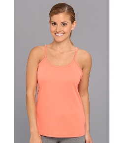 Columbia  - Zero Rules Cami Top