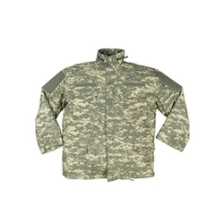 Rothco - Digital Camo Field Zip Jacket