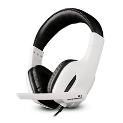 Sound Intone - Darkiron Max Stereo Headset