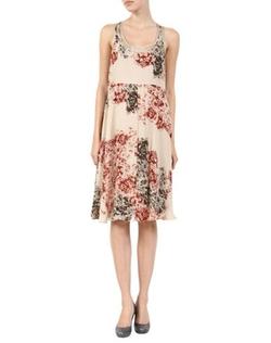 Hoss Intropia - Sleeveless Dress
