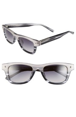 3.1 Phillip Lim  - 50mm Sunglasses