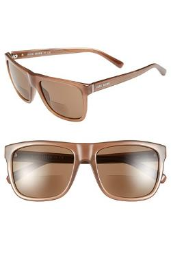 Bobbi Brown  - The Nolita 55mm Reading Sunglasses