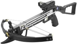 NcStar  - Crossbow with Red Dot