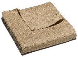 Pinzon Signature  - Zero-Twist Egyptian Cotton Blanket