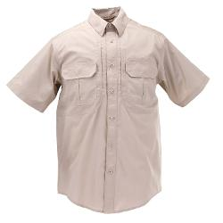 5.11  - Tactical TacLite Pro Short Sleeve Shirt