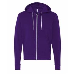 Purplebox Sport Clothing - Purplebox Sport Clothing