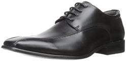 Madden  - M Welk Shoe