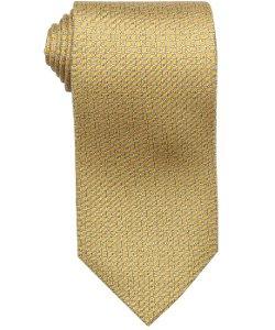 Salvatore Ferragamo  - Gancini Print Silk Tie