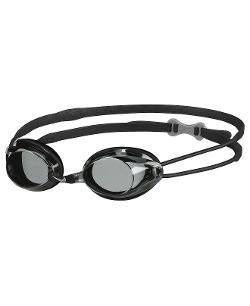 Nike  - Remora Goggles