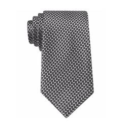Michael Kors - Neat Tie