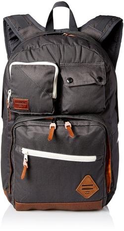 Billabong  - Raider Backpack