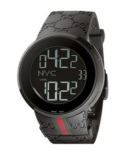 Gucci - Sports Watch