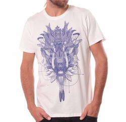 Street Habit - Zentangle Spirit T-Shirt