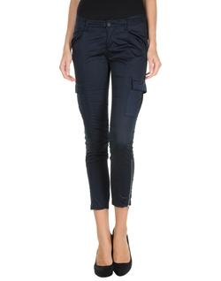 Woolrich  - Cargo Pants