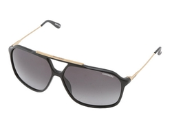 Carrera - Double Bridge Sunglasses