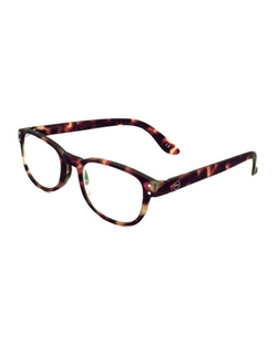 See Concept, Paris - Shape #B Square Eyeglasses