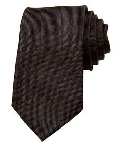 Alara - Textured Silk Tie