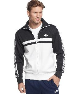 adidas - Originals adi-icon Track Jacke
