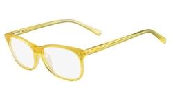 Calvin Klein  - CK5777 Eyeglasses