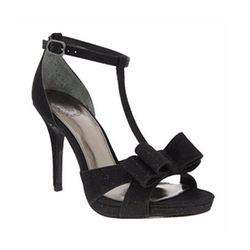 I. Miller - Ronja Heeled Sandals