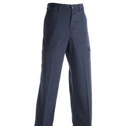 Dickies  - Industrial Cotton Cargo Pant