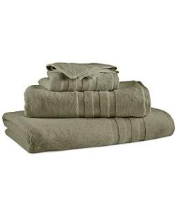 Ralph Lauren - Palmer Bath Towel