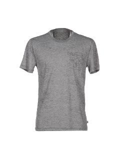 John Varvatos - T-Shirt