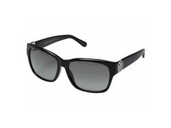 Michael Kors - Salzburg Sunglasses