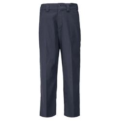 5.11 - Tactical Taclite Pdu Class A Pants
