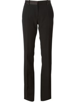 Victoria Beckham - Tailored Trousers