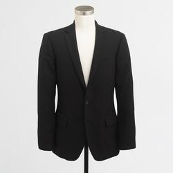 Factory Thompson - Flex Wool Suit Jacket
