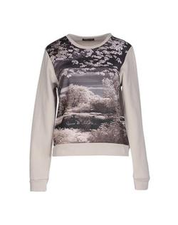 Romeo & Julieta - Floral Sweatshirt