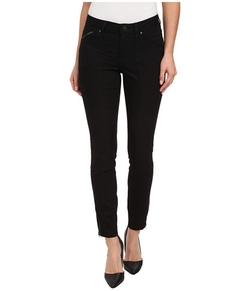 Jag Jeans - Miles Low Skinny Jeans